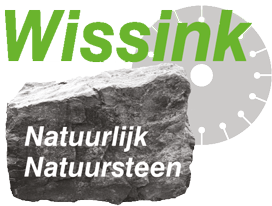 Wissink Natuurlijk Natuursteen